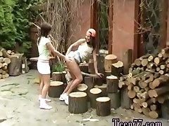 xhamster Virgin teen girls pussy Cutting...