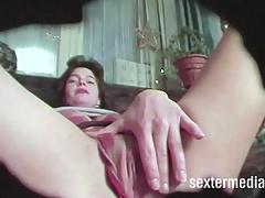 xhamster Geile MILF masturbiert vor mir