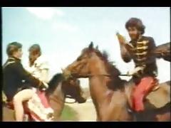 xhamster Mysterr - Vintage Wild Riding Fuck