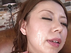 xhamster Beautiful young babe gets...