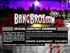 xhamster Hot Chubby Girl HD Porn...