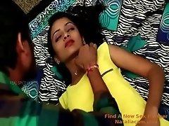 xhamster Cute &amp_ Hot Teen Girl...