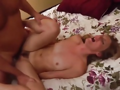 xhamster STP3 Sister Comes Home Desperate...