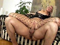xhamster Schlong in all of her holes