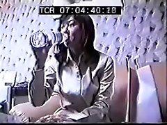 xhamster javsd.net - Japanese video