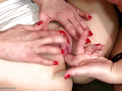 xhamster Mature moms fuck young not their...