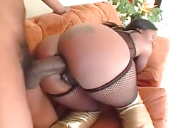black mon neighbor and young bbc