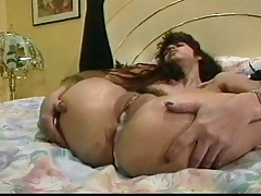xhamster Vintage Orgasms - Squirting Cream