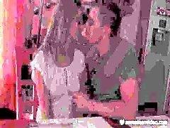 anna.r_mar.17.2012.720p