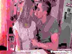 xhamster anna.r_mar.17.2012.720p