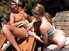 Teen boy having sex video Kate...