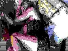xhamster NastyPlace.org - My Pervy Stepdaddy