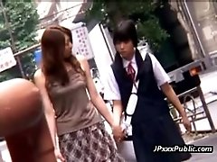 xhamster Amateur Teen Japanese Babes...
