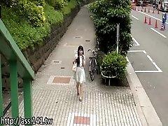 japanese jav