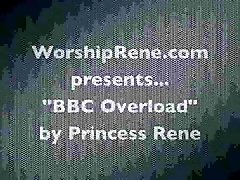 www.xxxfuss.com BBC Overload -...