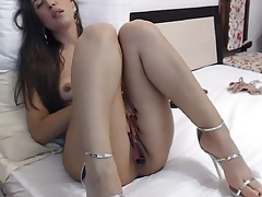 xhamster Three Steps to Heaven Part 2