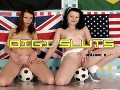 xhamster Teen_Porn_Video_Candy_Nadine_and...