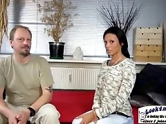 xhamster Older Man Seduce 18yr Old German...