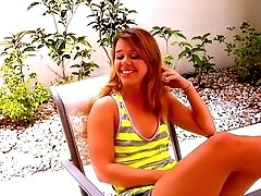 xhamster Fragile teen acquires rudely...