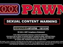 xhamster XXXPAWN 19 - &quot_ The...