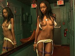 xhamster A party girl spreading on camera