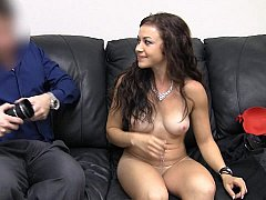 xhamster A college student with great...