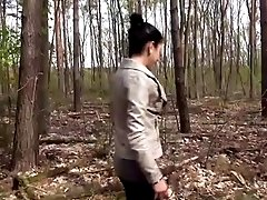 xhamster German Amateur Teen fuck outdoor...