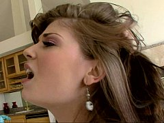 xhamster Young Sensi Pearl getting...