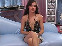 xhamster Young cute Pornstar Sasha Grey...