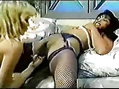 xhamster Classic Vintage Perversions