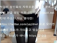 xhamster THIS KOREAN CLIP IS AWESOME-FREE...
