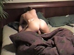 hot sexy young couple 35