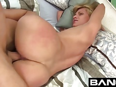 Best of Small Tits Compilation...
