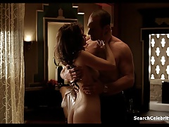 Valentina Cervi - True bl--d S05E03