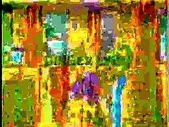 xhamster JAVSD.NET - Panty Raid