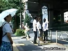 Public Sex Jappan - Asian Teens...